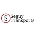 Seguy Transports
