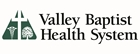 Valley Baptist Health Systems