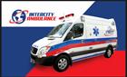 Intercity Ambulance