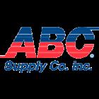 ABC Supply