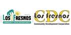 City of Los Fresnos & Los Fresnos CDC