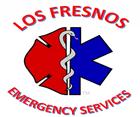 Los Fresnos Ambulance Service