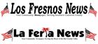 Los Fresnos & La Feria News