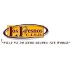 Los Fresnos CISD