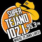 Super Tejano FM 102.1