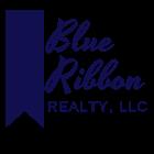 Blue Ribbon Realty, LLC
