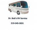 Dr. Bob's
