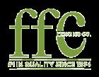 FFC Fencing