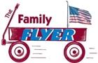 Family Flyer