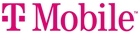 -T-Mobile