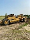 Ziese and Sons Excavating