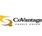 CoVantage