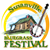 3 Day Bluegrass Festival Pass - 2021