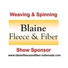 Blaine Fleece & Fiber