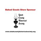 Latah Historical Society
