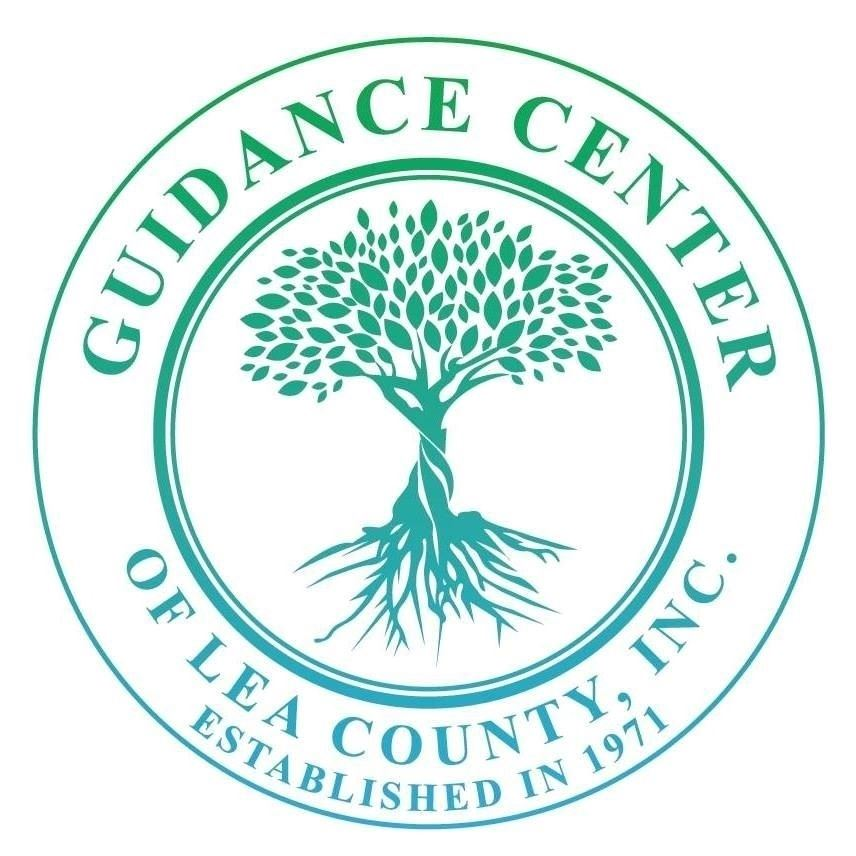 Guidance Center of Lea County