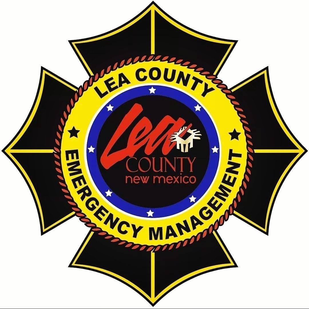 Lea County Emergency Management
