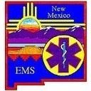 New Mexico Critical Incident Crisis Support Team