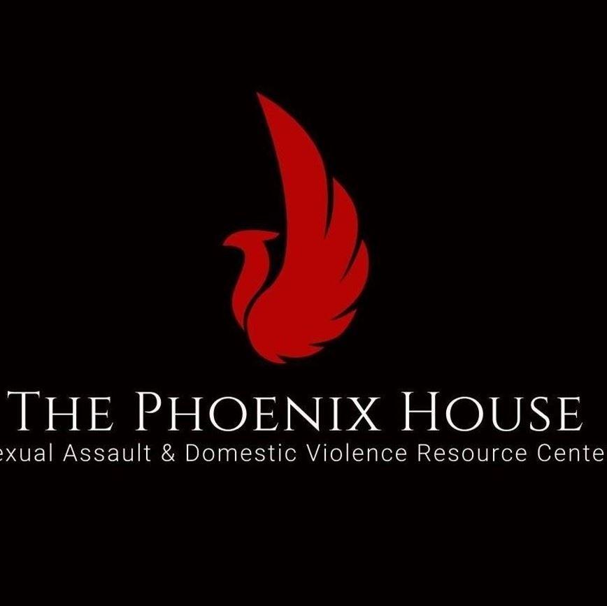 The Phoenix House