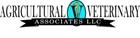 Agricultural Veterinary Associates LLC