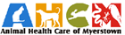 Animal Health Care of Myerstown