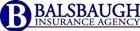 Balsbaugh Insurance Agency Inc.