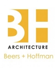 Beers & Hoffman Architecture