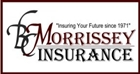Bernard C. Morrissey Insurance