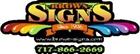 Brown Signs Inc.