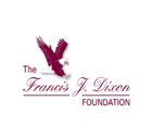 Francis Dixon Foundation