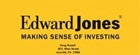 Edward Jones – Doug Russell Financial Advisor
