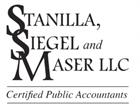 Stanilla, Siegel & Maser LLC