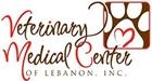 Veterinary Medical Center of Lebanon