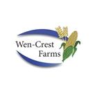 Wen-Crest Farms