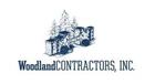 Woodland Contractors Inc.