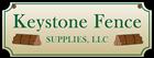 Keystone Fence Supplies, LLC