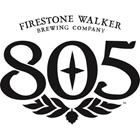 Firestone Walker 805