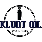 Kludt Oil