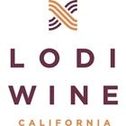 Lodi Wine & Visitors Center