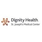 Dignity Health / St. Joseph's Medical Center
