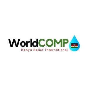 World Comp Kenya