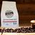 Grand Champion Blend Coffee BEANS