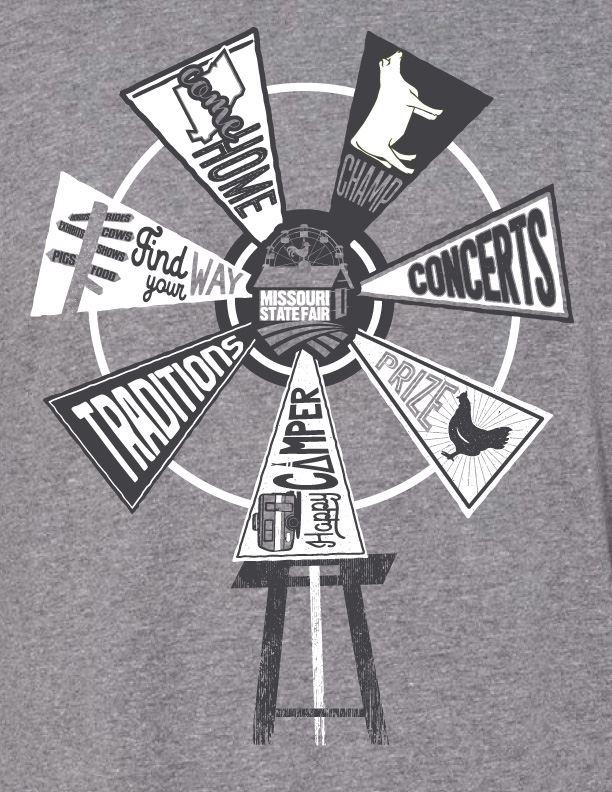 MSF Windmill