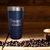 MSFF Insulated Tumbler