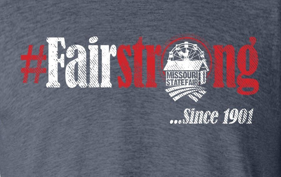 #FairStrong. . .since 1901