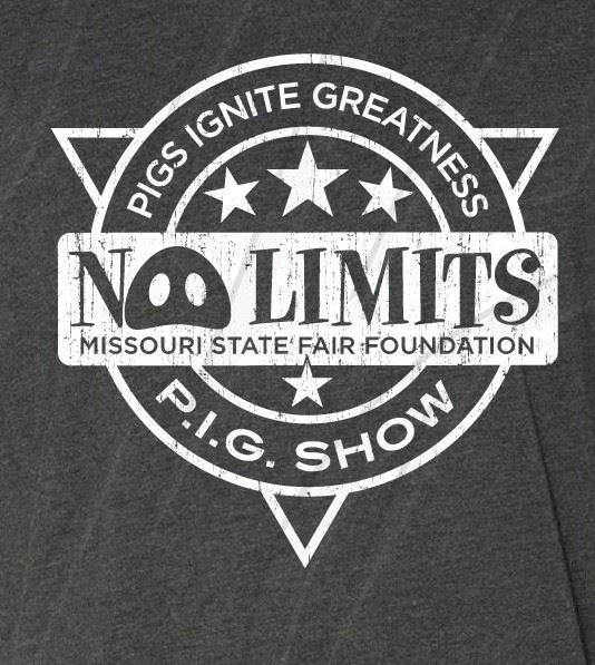No Limits P.I.G. Show