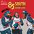 85 South Show Live