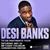 Desi Banks: To Da Partments Tour