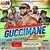 Gucci Mane & Friends Live in Concert