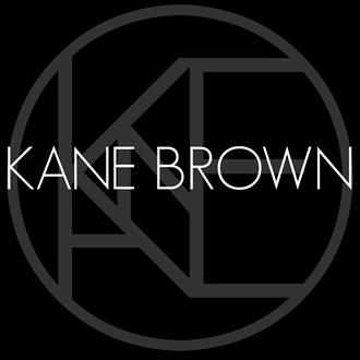 Kane Brown Meet & Greet